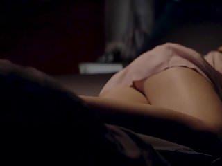 Nayasha henstridge nude - Tiffany shepis. natasha henstridge. augie duke - black room