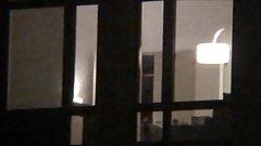 Gorgeous Neighbor Window 5