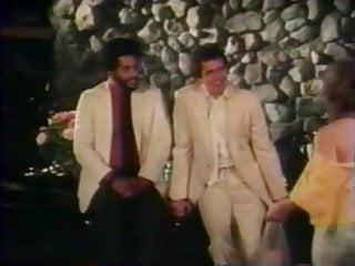 Passage To Ecstasy - 1985