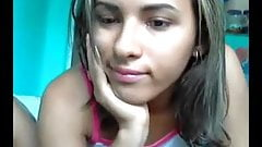 Are not teen tranny cam can