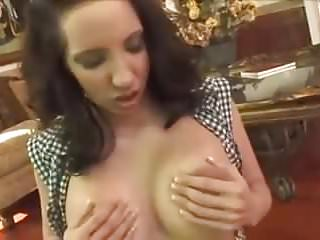 Bang The White Girl (sexy1foryou)