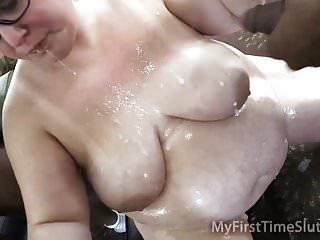 Lubetube squirt piss