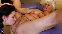 how licking a cunt ! 50