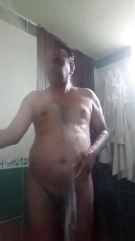 Pakistani old man gay sex