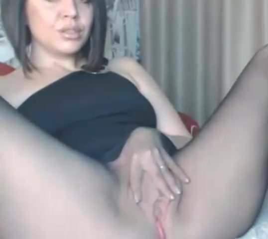 Катя дрочит порно 3gp