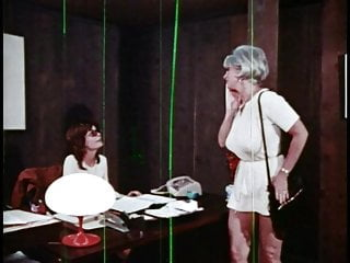Mrs. Harris' Cavity (1971) - (Movie Full) - MKX