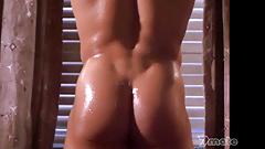 muž striekať porno
