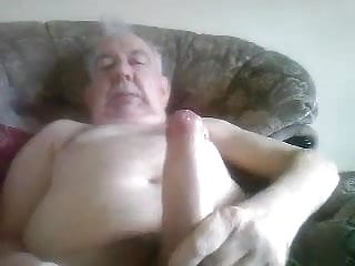 Nude blonde fucking for money