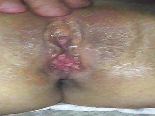 Craigslist Girl 9 - Pussy Eat, BJ, Rim, Swallow