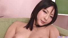 Gorgeous Megumi Haruka amazing sex in hardcore