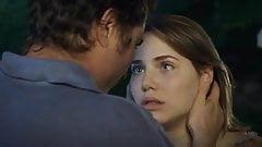 Bonitinha Mas Ordinaria (2013)