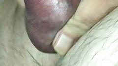 Blue Ball Torture 2