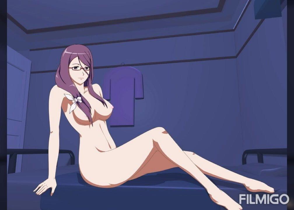 thick sexy brazilian women