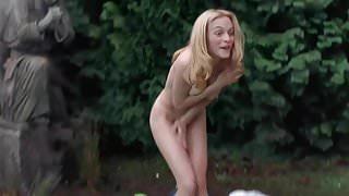 Heather Graham - Killing Me Softly