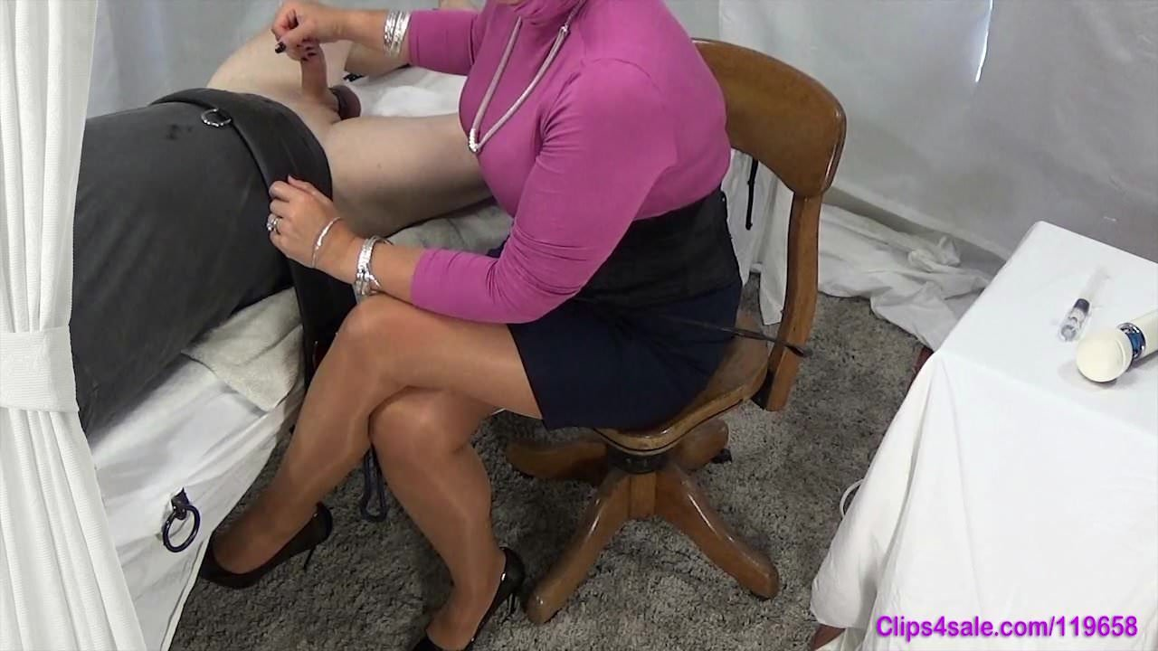 Double anal penetration sex videos