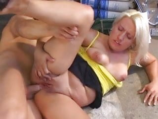 All sorts of milfs and older ladies 2