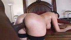Eva Carrera pornofilmer