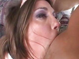 Samantha Roxx fucked like a slut
