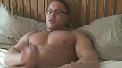 Frank DeFeo gay Porr