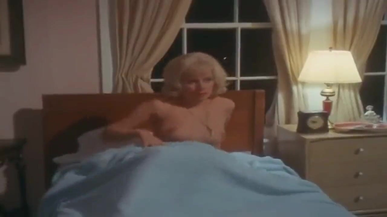 Vintage - House On Bare Mountain 1962 - Full Movie Porn Be-8240