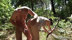 NCPORNO - RETRO Porno