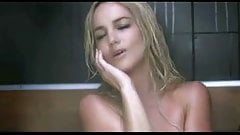 BRITNEY SPEARS PORN MUSIC VIDEO