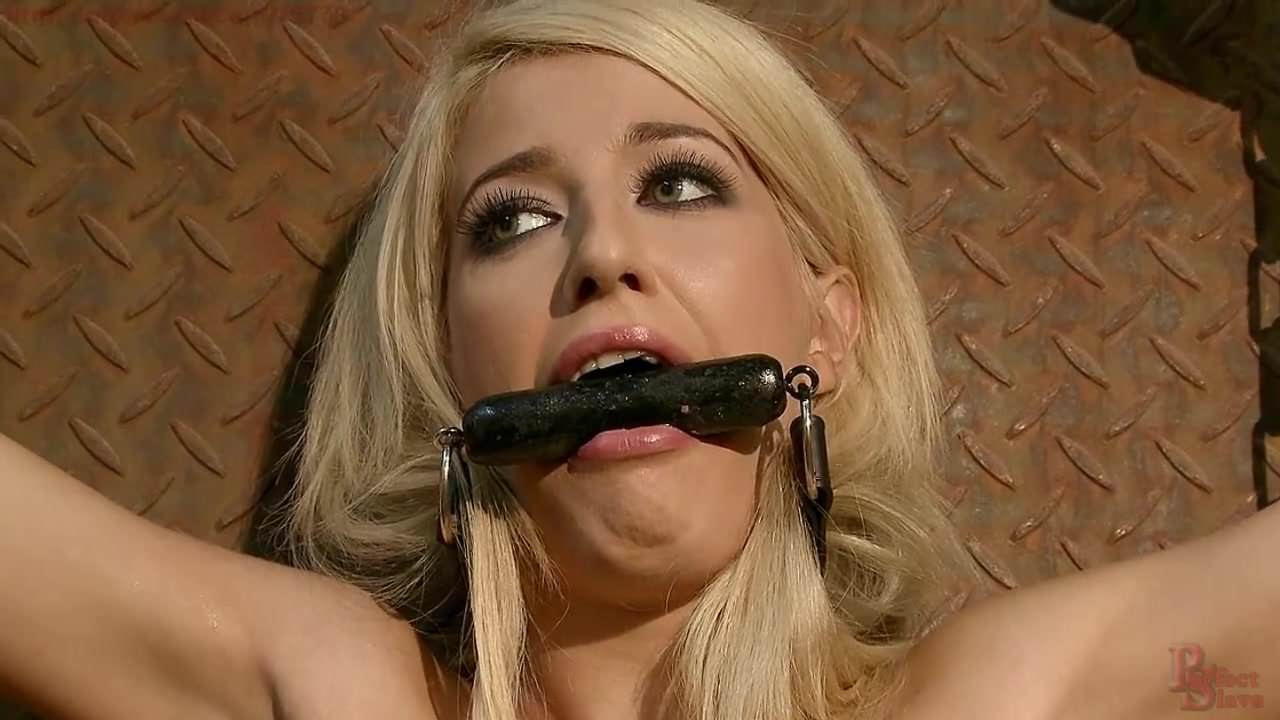 Slave Girl Collected Trained Tormented For Auction Porn Ee-6715