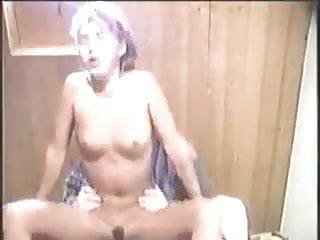 ψηλός Ασιάτης/ισσα γυναίκα πορνό