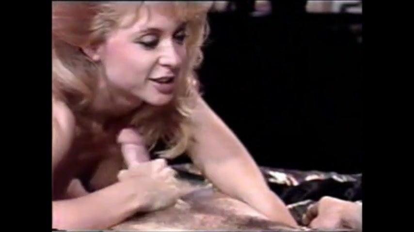 фото порно актрисы рэнди спирс сообщает