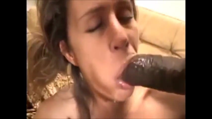 mature orgasm contractions with hitachi