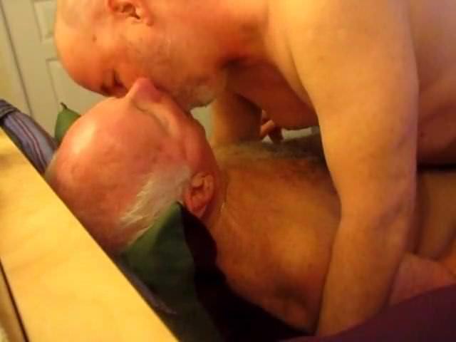 congratulate, you big boob sex intercourse know nothing