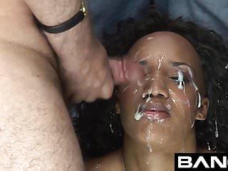 BANG.com: Best Bukkake Queens
