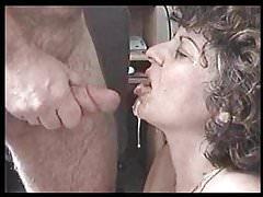 Kathy 16