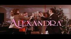 Trailer - Alexandra (1983)
