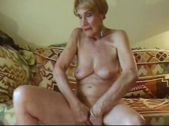 imagefap porn geil Oma