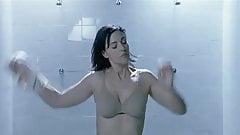 Monica Bellucci - Secret Agents