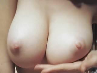 Video bokep online Emily 3gp
