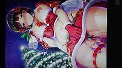anime sop 325