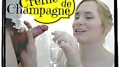Creme de Champagne (remastered)