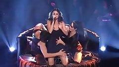 Selena Gomez SNL