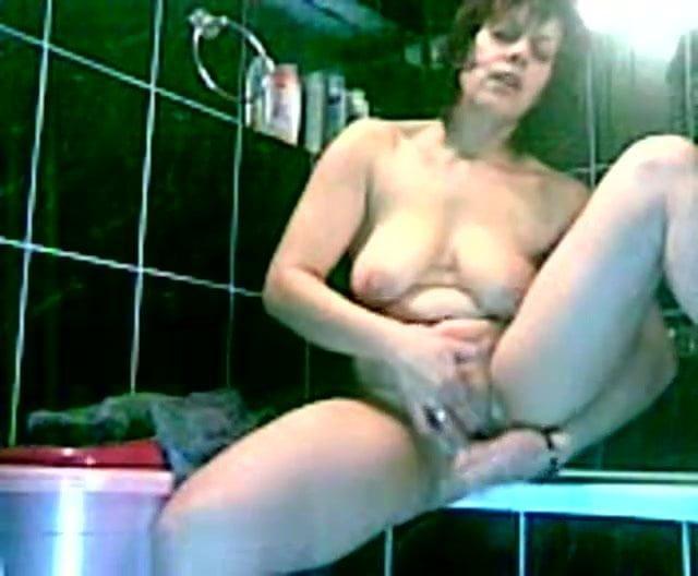 Порно дроч девки скрытая камера — pic 3