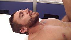 Hardcore sox sex