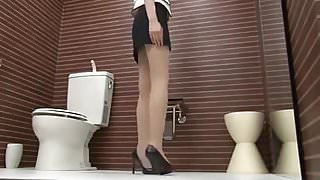 japanese girls pantyhose.mp4