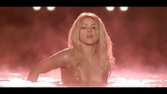 Shakira feat. Rihanna - Can't Remember to Forget You