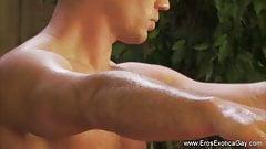 Ass Relaxation Techniques