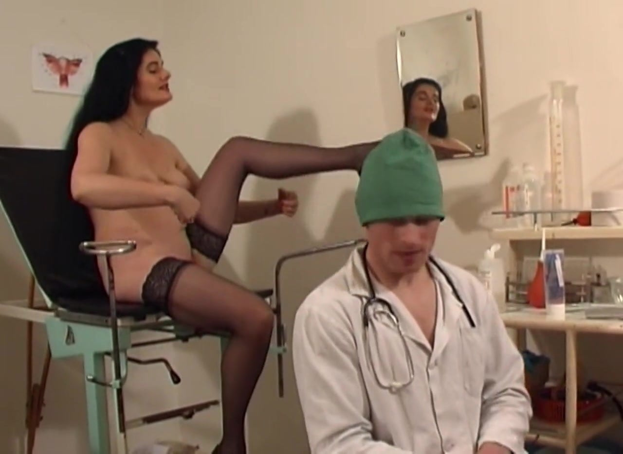 Surprised having sex videos
