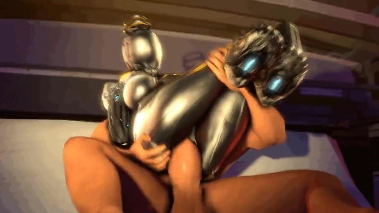 Warframe 3D Sex Compilation, Free Sex Pornhub Hd Porn 6A-5587