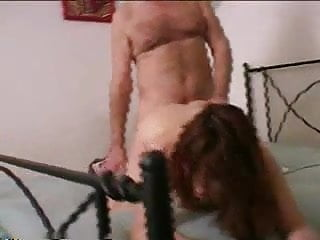 Download video bokep young wife with father in law home alone Mp4 terbaru