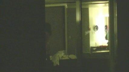 Темнокожие снимал на скрытую камеру оргии в клубах автобусе видео секс