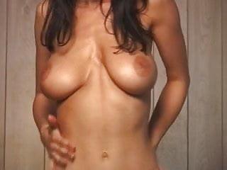H( o Y o )RAY FOR B( o Y o )BIES - Tank Top Tits